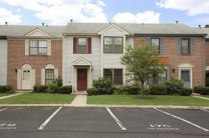 Basking Ridge real estate, townhouse in Basking Ridge,denise murphy,basking ridge homes for sale