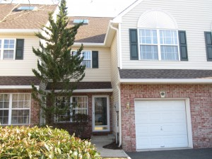 townhouse, midtown direct, long hill homes,