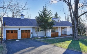 long hill homes, house for sale, open house