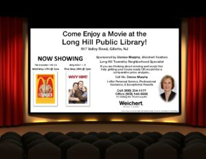 movies, why him the founder, founder