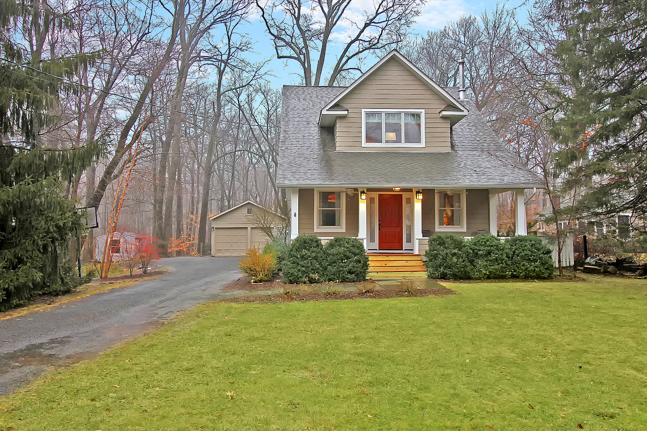 Singles in long hill new jersey Find Real Estate, Homes for Sale, Apartments & Houses for Rent - ®